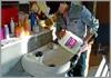水周り・排水管の詰り、臭い改善