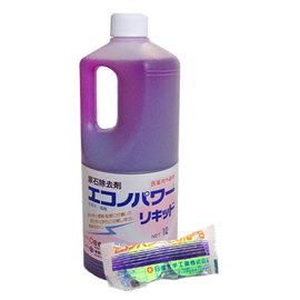 尿石スッキリ 尿石除去・防止セット