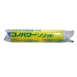 尿石除去剤 エコノパワーソリッド(8ケ/袋)