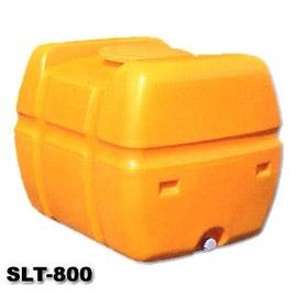 SLT-800