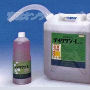 【劇物】尿石除去剤 テイクワンL(1L×1本)