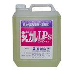 排水管洗浄剤 ジョーカルLP(4L)