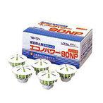 尿石防止剤 エコノパワー90NP(72ケ/ケース)