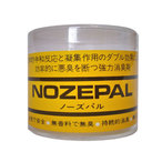 無香料ゲル型消臭剤 ノーズパルゲル