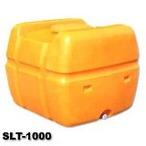 SLT-1000