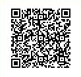 Yahoo!店QRコード